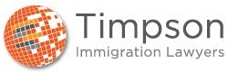 timpson_logo-%28small%29-01