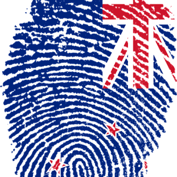 Subclass 189 visa