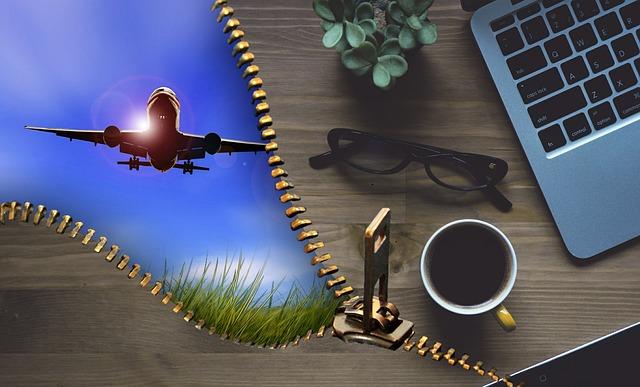 457 temporary work visa abolished