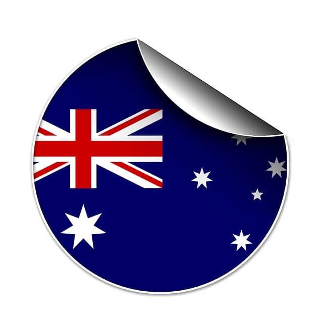 Australian citizenship bills fail