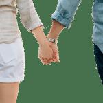 Second stage partner visas
