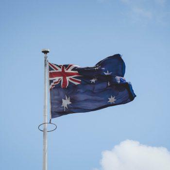 Australian Citizenship Ceremonies Recommence